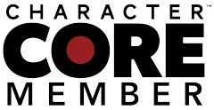 character-core-member-logo
