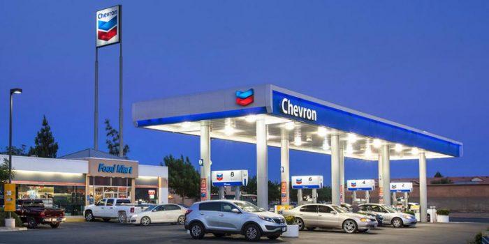 chevron-station-960x480
